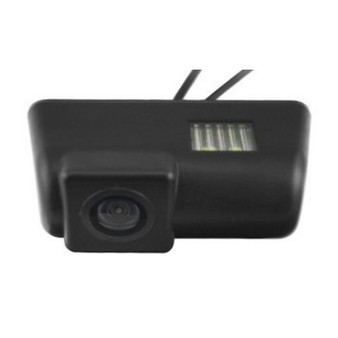 Aftermarket Car Rear-View Camera for Ford Transit 2010
