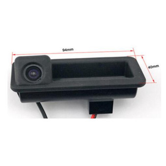 Car Camera for Range Rover,Landrover freelander 2,Ford Mondeo/ Fiesta/S-Max/Focus