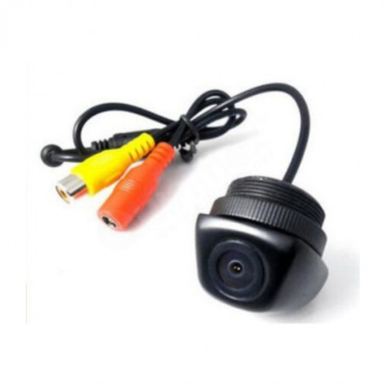 Car Backup Camera for BMW 1/2/3/4/5/6/7 Series X3 X6 for BMW X5 E53 X3 E83 X6 E71 E72