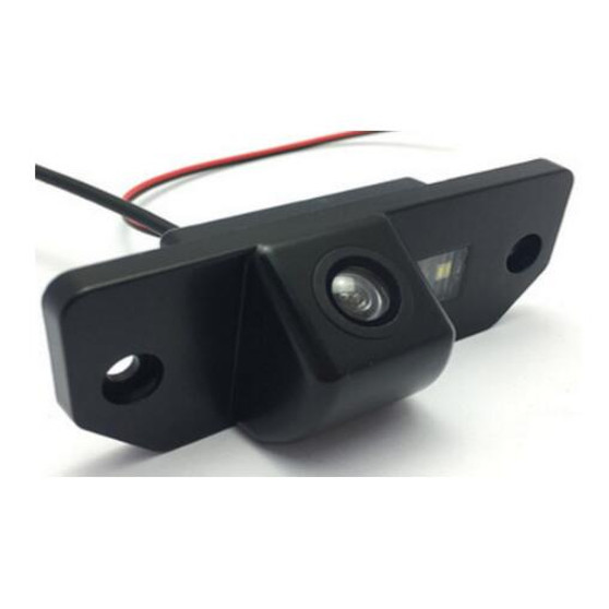 Car  Camera for Ford Mondeo / Focus (2box)/C-MAX 2008-2011