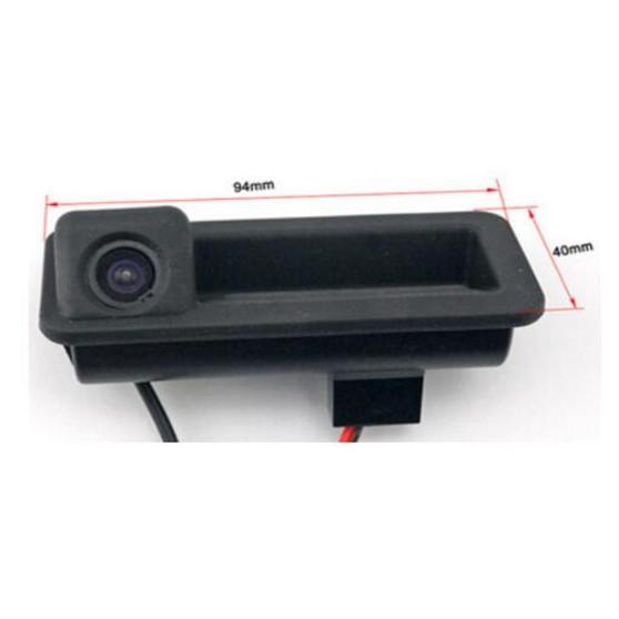Car Camera for Range Rover,Landrover freelander 2,Ford Mondeo/ Fiesta/S-Max/Focus