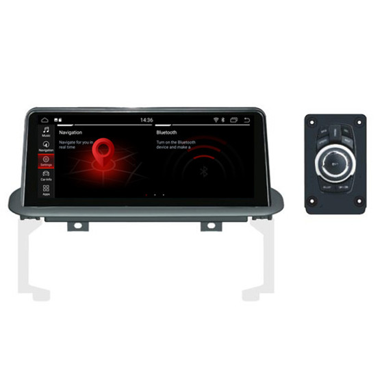 android bmw e53 x5 navigation gps system