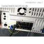 Digital Audio Brocasting Receiver