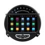 8'' Android Autoradio Navigation DVD GPS Upgrade for Mini 2006-2013