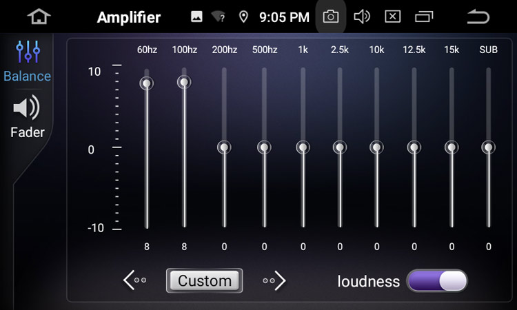 amplifier0002.jpg