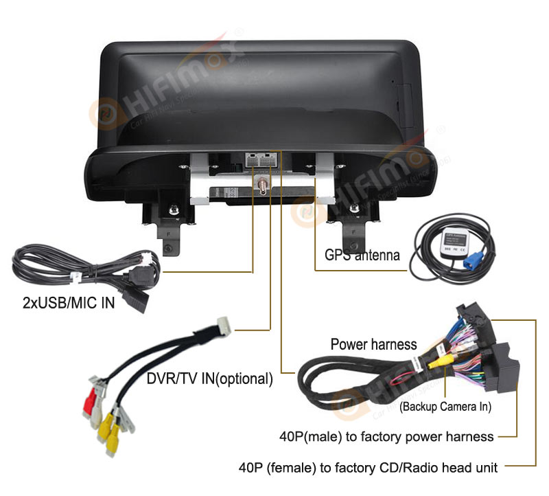 android bmw e87 navigation gps system accessories and wire diagram