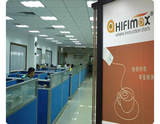company-hifimax05.jpg