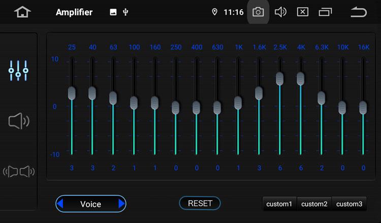 h85-hc-amplifier.jpg