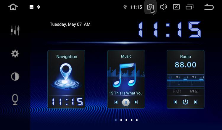 h85-hc-main-menu01.jpg