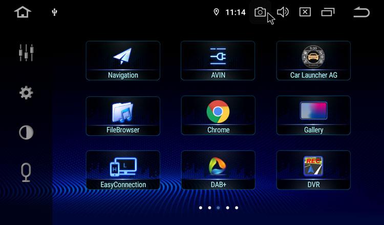h85-hc-main-menu03.jpg