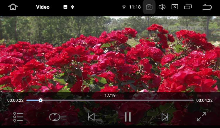 h85-hc-video.jpg