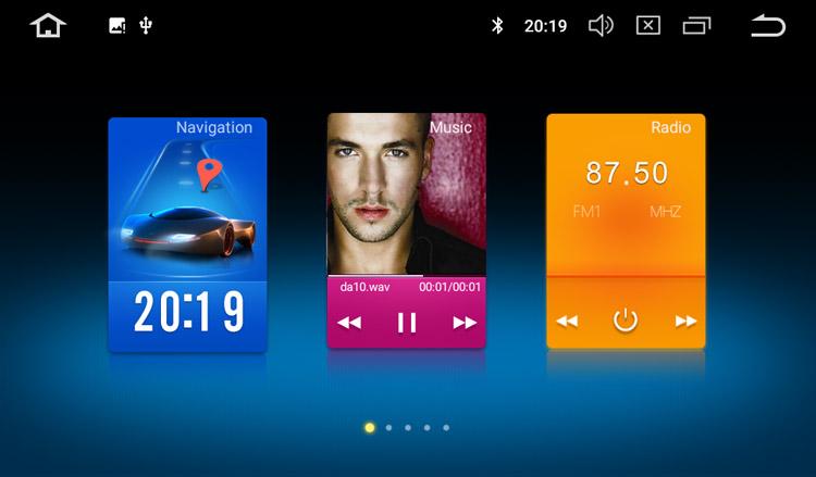 h85-main-menu.jpg