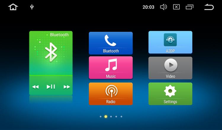 h85-main-menu02.jpg