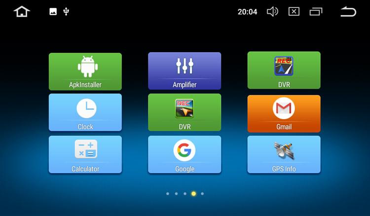 h85-main-menu04.jpg