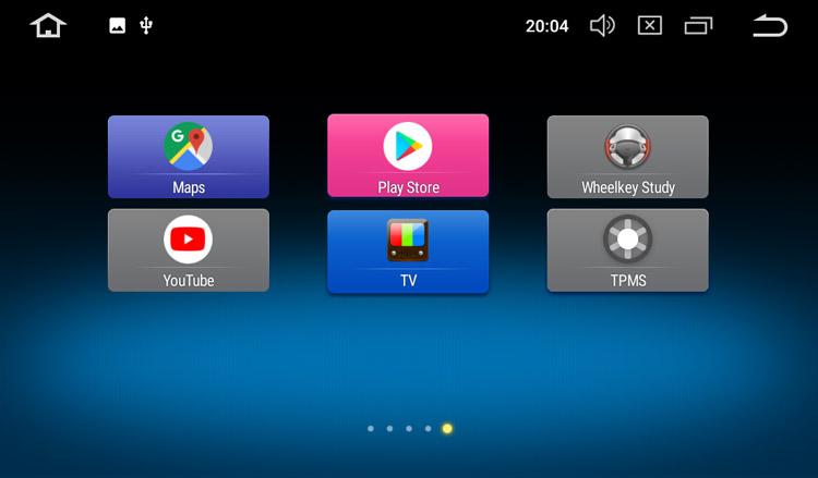 h85-main-menu05.jpg