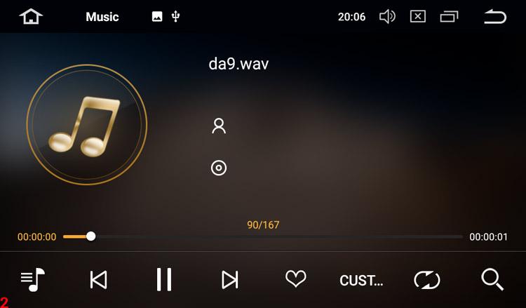 h85-music02.jpg