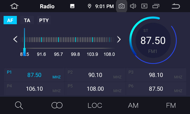 radio-fm-am.jpg
