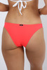 Cheeky Bottom - Neon Cherry