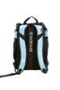 Backpack Pro - Sky