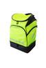 Backpack Pro - Volt