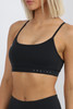 Women's Leisure Crop