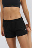 Women's Classic Training Short