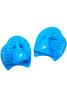 Hand Paddles - Blue
