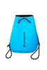 Neoprene Backpack - Blue