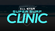 Super Surf Clinic