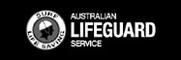 Australian Life Guard