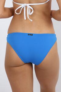 Classic Bottom - Cancun Blue