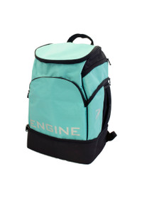 Backpack Pro -  Teal
