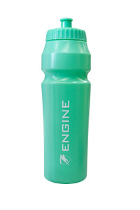 Drink Bottle - Teal