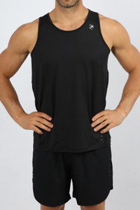 Men's Classic Training Singlet