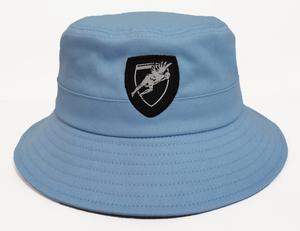 Bucket Hat M/L Sky