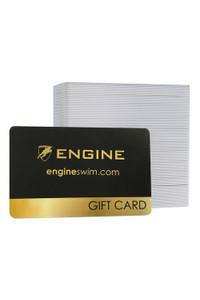 ENGINE Gift Card