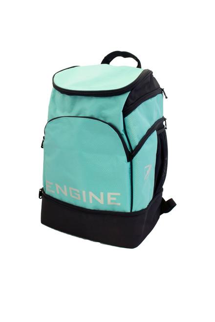 Backpack Pro -  Turqouise