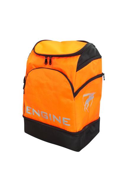 Backpack Pro - Orange
