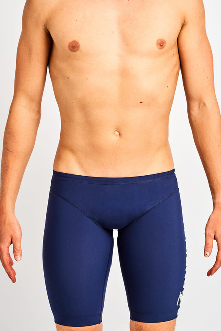 Shredskin Pro Male - Solid Navy