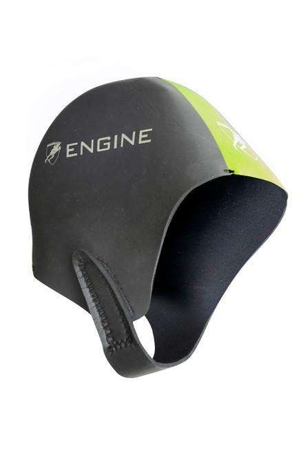 Neopene Swim Cap