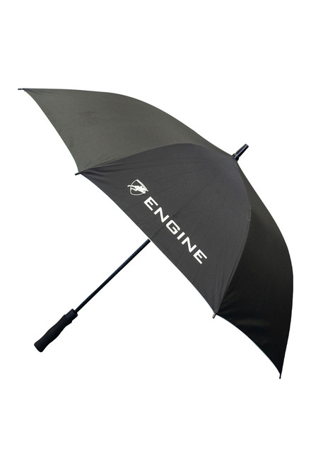 Engine Umbrella