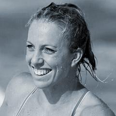 Georgia Miller