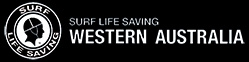 Surf Life Saving Western Australia