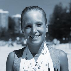 Milla Jansen