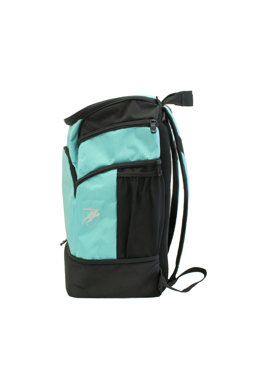 Backpack Pro -  Teal