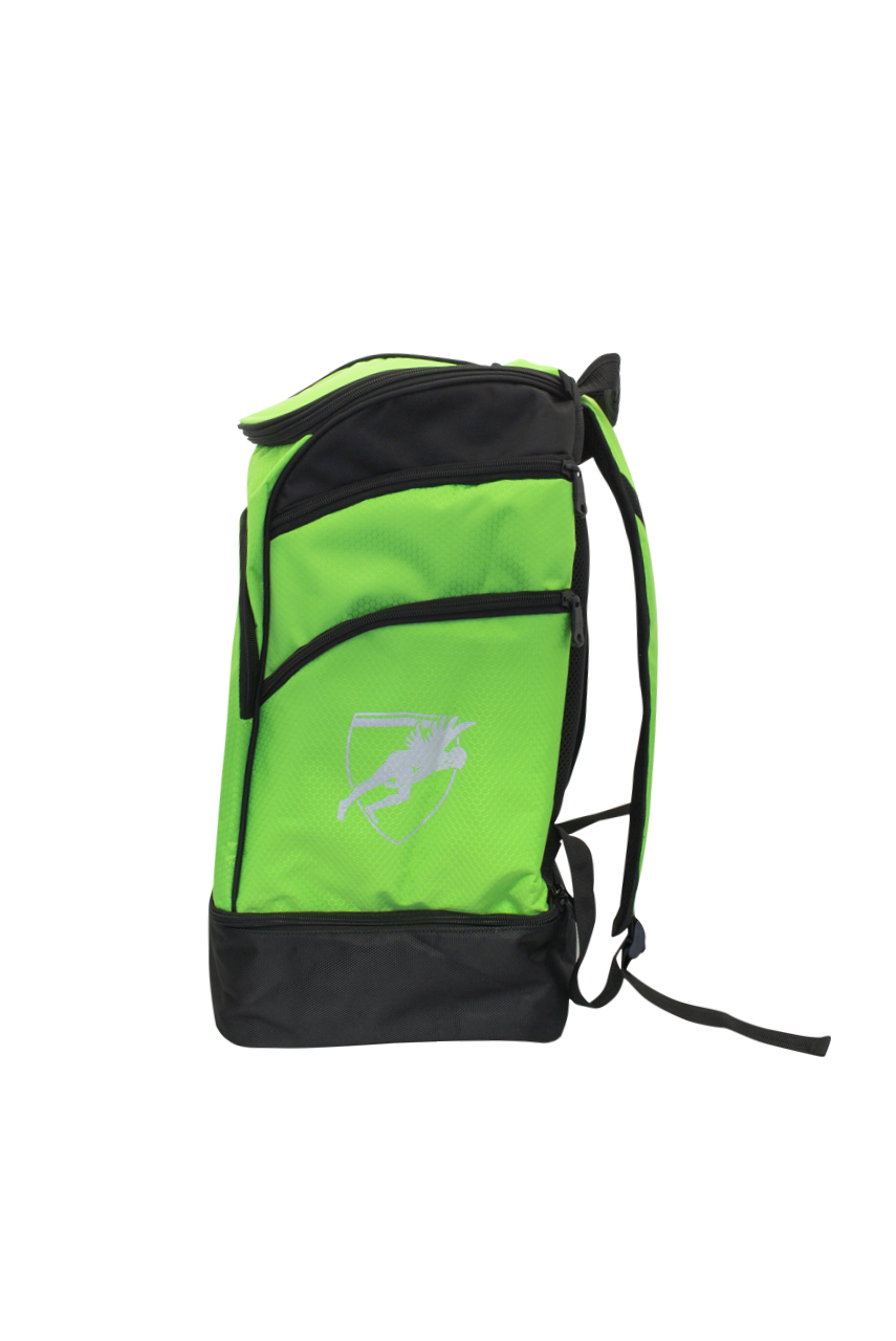 Backpack Pro - Green