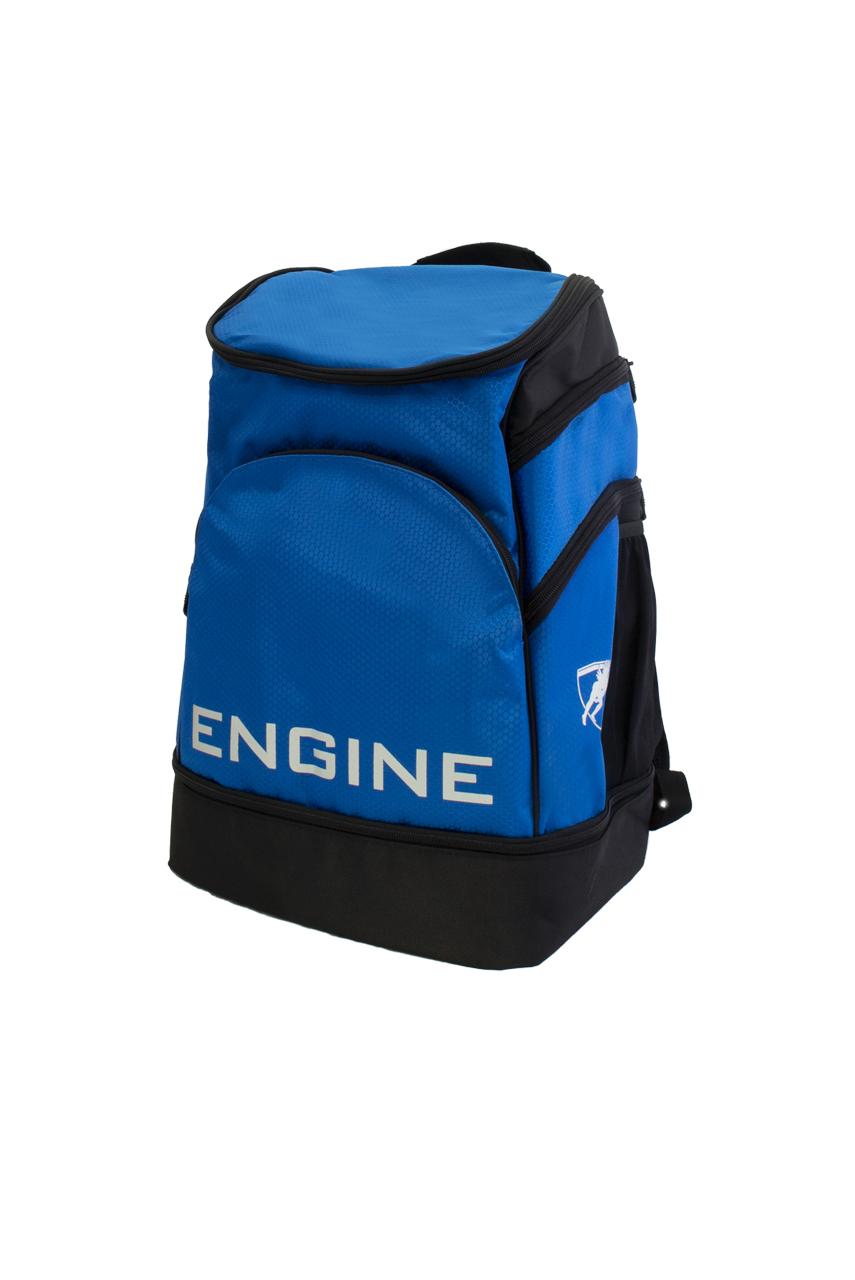 Backpack Pro - Royal