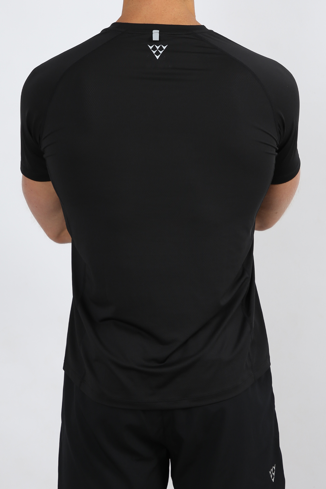 Men's Classic Training Tee