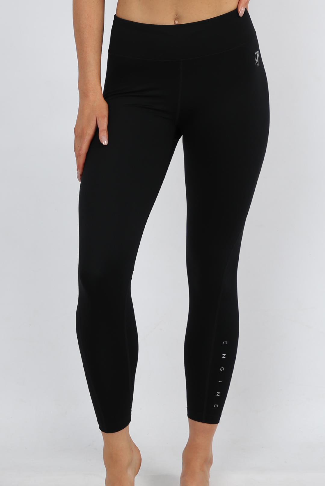 Women's Classic Performance Tights