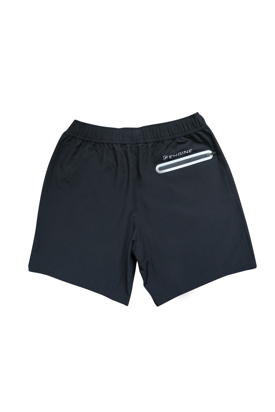Boardwalk Short